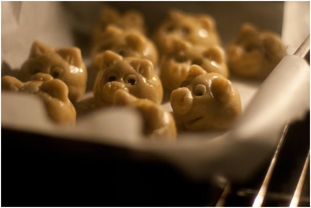 PiggyMooncakes 02