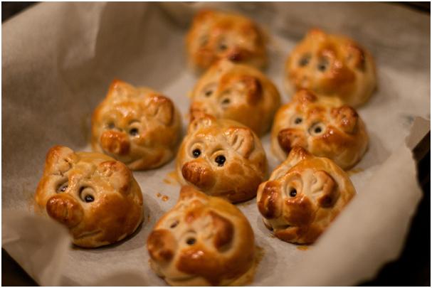 PiggyMooncakes 03
