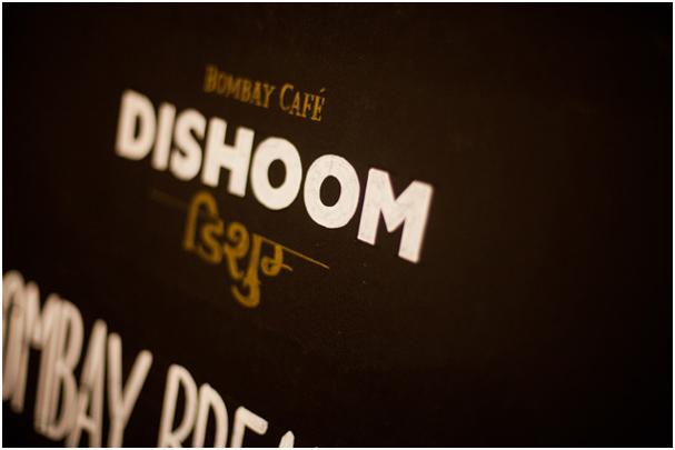 DishoomCG 01