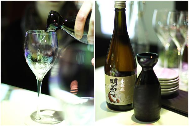 SakeSushi 04